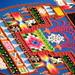 Small photo of Gaden Shartse Tibetan Monks