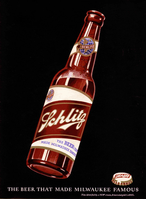 Schlitz-new-label