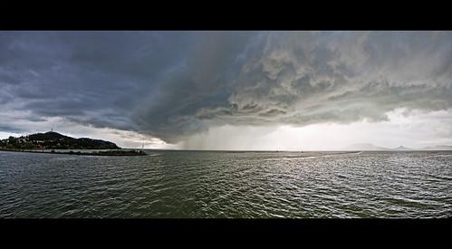 balaton vihar mywinners flickraward fonyód