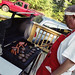 Grill Master (1) by jgarber