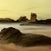 Klayar Beach by ignasiusagung || photoworks