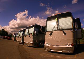 busses1