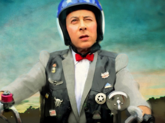359MB Free Pee Wee Herman Soundtrack Mp3 Music Mp3