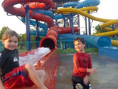 outdoor play equipment, play, recreation, outdoor recreation, leisure, playground slide, water park, playground, amusement park,