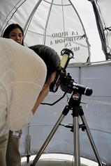 cinematographer(0.0), filmmaking(0.0), camera operator(0.0), optical instrument(1.0),