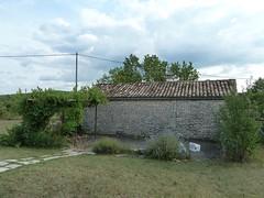Vacances La Barthe, Cahors... - 155 - Photo of Lapenche