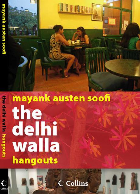 City News – The Delhi Walla books