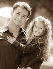 Bella & Tyler