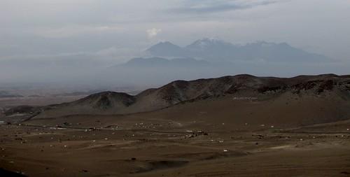 peru southamerica landscape arequipa 60225mm southamericatrip2010