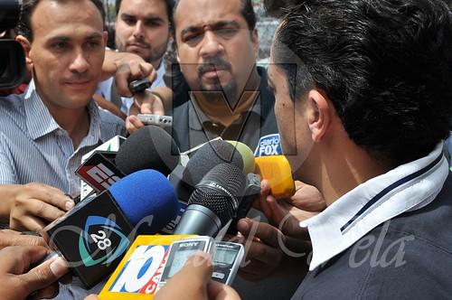 DSC_0002 Nuevamente se empaña al Puebla FC *Detención de Bernat* por LAE Manuel Vela