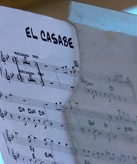 sheet music, text, line, font, document,