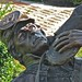 National Civil War Museum (2000) – Moment of Mercy detail by origamidon