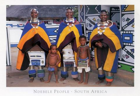 African art  visual arts  Britannicacom
