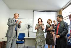 25/08/2010 - DOM - Diário Oficial do Município