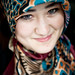Muslim woman |  Hijab girl | beautifull lady by galibert olivier