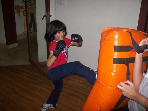 Children Krav Maga Self Defence, Life Skills & Fitness Classes in Bangalore Contact Frank 9886769281