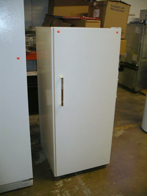 ge refrigerator apartment size refrigerator