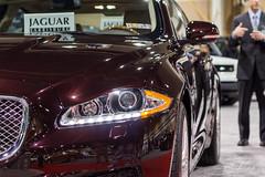 automobile(1.0), executive car(1.0), wheel(1.0), vehicle(1.0), performance car(1.0), automotive design(1.0), sports sedan(1.0), auto show(1.0), jaguar xf(1.0), land vehicle(1.0), luxury vehicle(1.0),