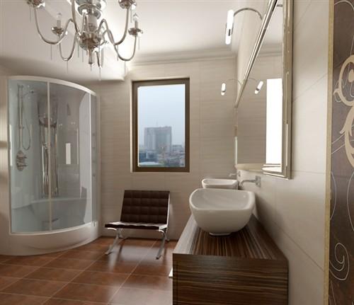 decoracao e lavabo:5410907767_45fe365b21.jpg