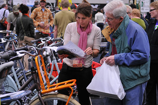 Pedal Nation PDX Bicycle Show-29-28