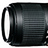 the Tamron SP 70-300mm F/4-5.6 Di VC USD Lens group icon
