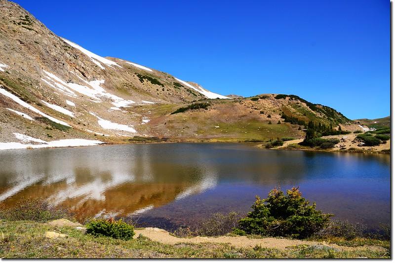 Pass Lake (2)