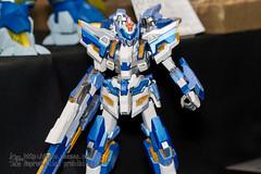 Akikousai_4-108