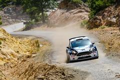2017 Rally Troia