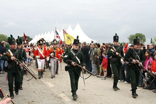 Belgique - Waterloo 2010 - Album 7