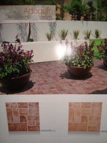 Pisos y azulejos for Pisos y azulejos