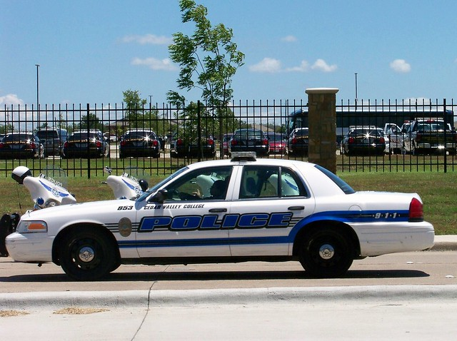 Cedar Valley College Police  Flickr  Photo Sharing. Tax Resolution Services Attorneys Gastonia Nc. Medication For Eating Disorder. Technology Education Games Dr Brennan Dentist. Cargo Capacity Ford Escape Credit Report Buy. Advanced Massage Therapy Henderson Bail Bonds. Wayne State University Nursing. Online Actuarial Degree Shopsite Online Store. Nursing School In Nevada Social Media Academy