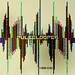 pulselooper_a síndrome do vídeo_cover by escaphandro