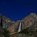 June Moonbow- with Polaris by calibergemini