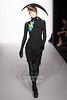 Hausach Couture - Mercedes-Benz Fashion Week Berlin AutumnWinter 2010#39