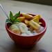 mango sticky rice 72 by Small Adventure