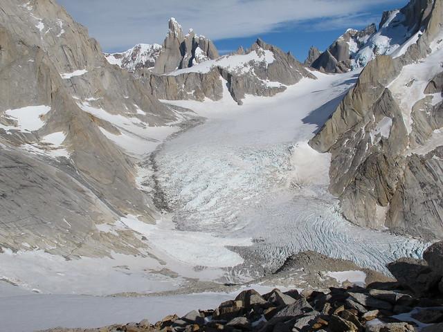 Patagonia Rockland