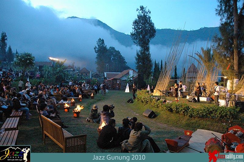 Jazz Gunung 2010 (15)