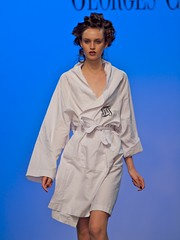 clothing, fashion, robe, dress,