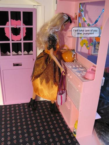 IRENgorgeous: Barbie story 4771313688_443e2d5314