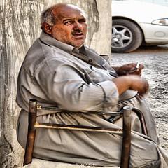 Kurdistan Hawler