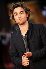 robert_pattinson_pic4