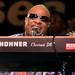 Stevie Wonder 2574
