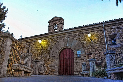 Iglesia de Santiago.._MG_2583