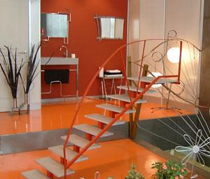 Las mejores escuelas de dise o de interiores en el mundo for Escuela de decoracion de interiores