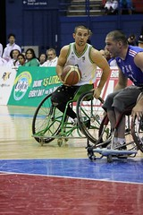 wheelchair sports, disabled sports, sports, wheelchair basketball, ball game, basketball, athlete,
