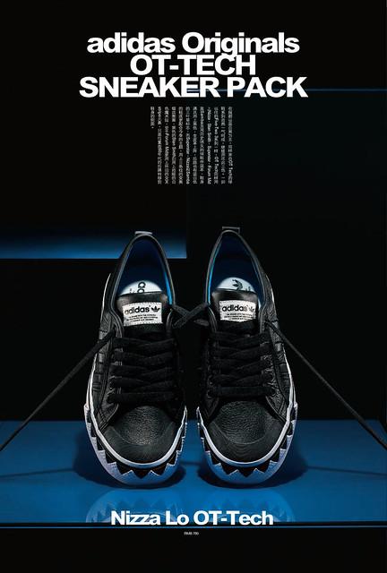 Adidas Light Up Shoes Uk