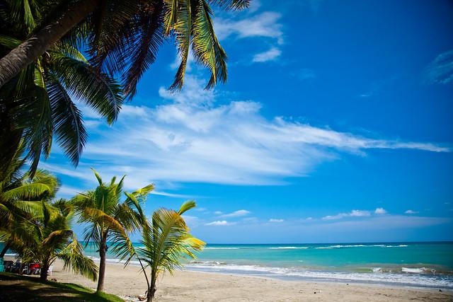 Caribbean Island Restaurants For Sale