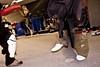 IMG_0221 Adults Kung Fu_1 Thursdays