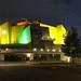 Philharmonie FESTIVAL OF LIGHTS 2005