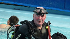 extreme sport, diving equipment, water sport,